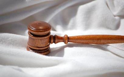 ETS: opinia kancelarii adwokackiej nie uchroni spółki przed grzywną za działalność antykonkurencyjną