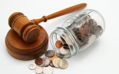 Czy sąd udzieli zabezpieczenia na wszelki wypadek?