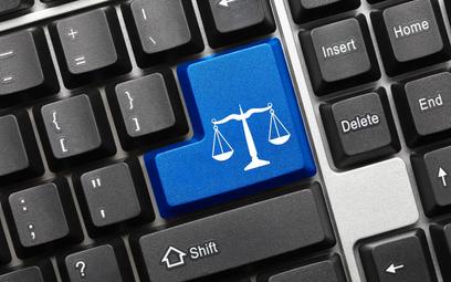 Koszty sądowe w elektronicznym postępowanie upominawczym będą niższe