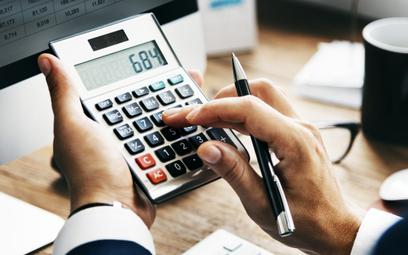 Tarcza 4.0: Dopłaty do kredytów dla przedsiębiorców