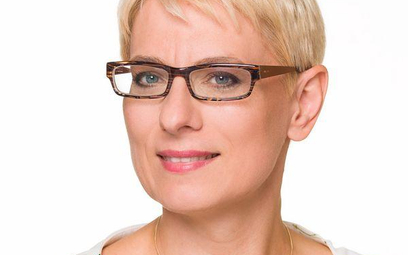 Agnieszka Fedor