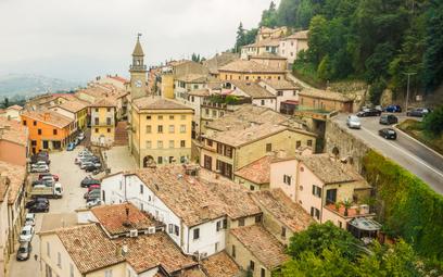 Po ponad 150 latach aborcja w San Marino będzie legalna