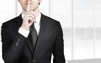 Nowelizacja w KPA - milczące załatwienie sprawy
