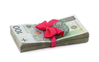 Sprzedaż premiowa: fiskus zmienia zdanie w sprawie PIT od wygranych w konkursach