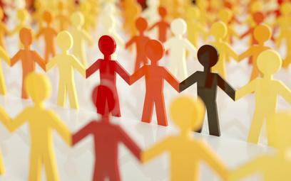 Nowelizacja ustawy o cudzoziemcach - co się zmieni