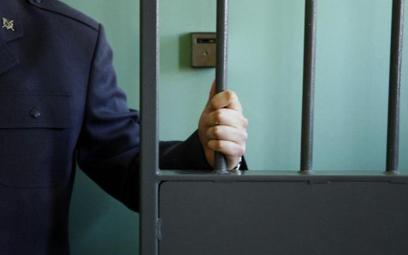 Podebłocie: oskarżona o zabójstwo na wolności