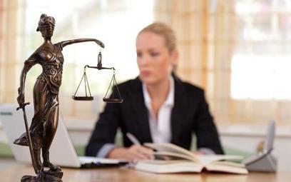 Prawnicy i powiaty chcą reformy bezpłatnych porad prawnych