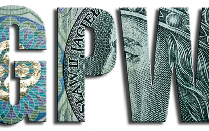 Rynek kapitałowy mają wesprzeć rozwiązania podatkowe