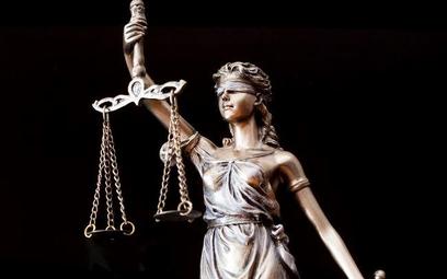 Michał Burtowy o skardze nadzwyczajnej: ustawodawca umożliwił podważenie praktycznie każdego wyroku