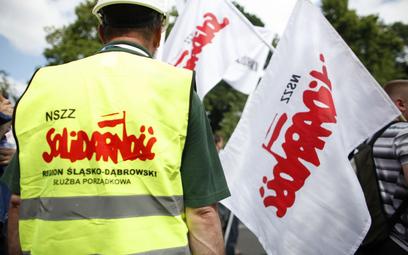 Przekazanie informacji o pracownikach podlegających obronie przez organizację związkową - wyrok Sądu Najwyższego