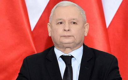 Prezes PiS Jarosław Kaczyński zapowiadał obniżkę dla posłów, ale także dla samorządowców