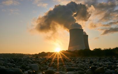 Jak polskie elektrownie poradzą sobie redukcją CO2?
