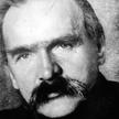 Józef Piłsudski budował legendę niezłomnego i nieuchwytnego konspiratora.