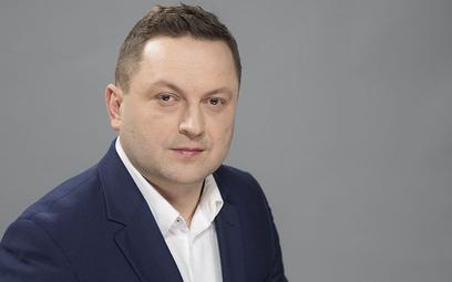Wakacje.pl zwolniły kilkadziesiąt osób