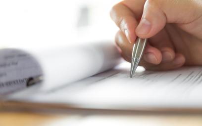 VAT: opodatkowanie materiałów wykorzystanych podczas egzaminu zawodowego