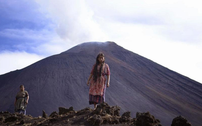 PKO Off Camera: Kino z krainy Majów