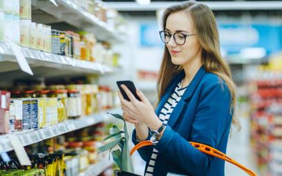 Model przeciętnego konsumenta