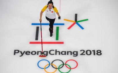 Zimowe igrzyska olimpijskie w Pjongczangu: Drugi dzień - relacja na żywo