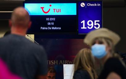 Czy zimą grozi powtórka z chaosu lotniczego?