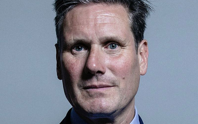Ważny polityk Partii Pracy: Poprzyjmy drugie referendum