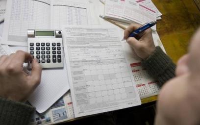 Jak opodatkować zysk zatrzymany w przekształconej spółce