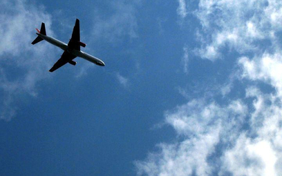 Przybywa lotniczych inwestycji