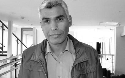 Izrael: 49-letni parlametarzysta zmarł na zawał