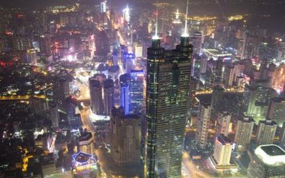 Chiński bank centralny chce stworzyć własną wirtualną walutę
