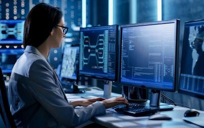 Branża nowych technologii musi dostosować się do wielu nowych przepisów