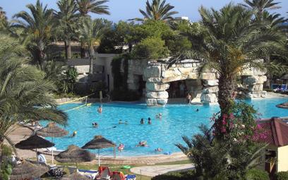 Tunezja – znak jakości poprawi naszą markę na rynku turystyki