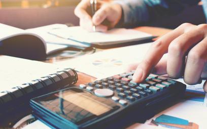 Nowa definicja deklaracji podatkowej