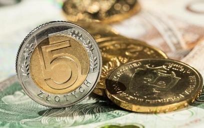 Moody's. Rating Polski bez zmian, niepewności zostały