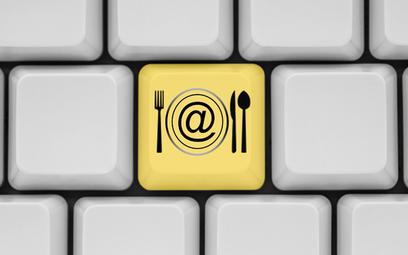 Jak promować restaurację w internecie?