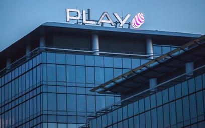 Sieć Play ogłosiła, że z jej usług korzysta co czwarty użytkownik telefonii komórkowej