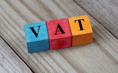 JPK_VAT zastąpi dzisiejsze deklaracje