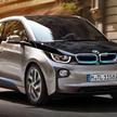 """BMW i3 to jedno z niewielu dostępnych aut o """"zerowej"""" emisji"""