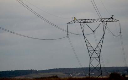 Litwa ogłosi bojkot prądu z Białorusi