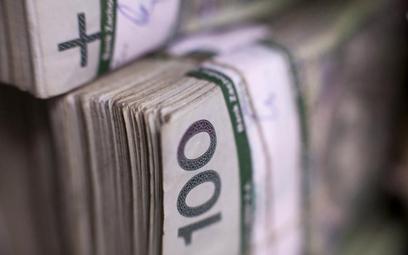 Które fundusze wybierać, a jakich lepiej unikać