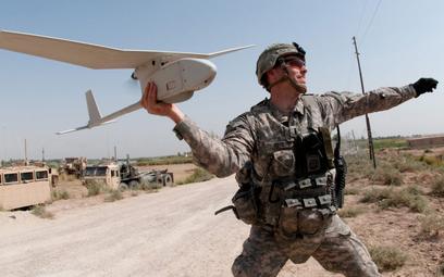Czy technologie rekonesansu satelitarnego są lepsze niż samoloty ze sprzętem foto?