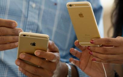 Swappie odnawia iPhone`y i sprzedaje znacznie taniej niż kosztują nowe