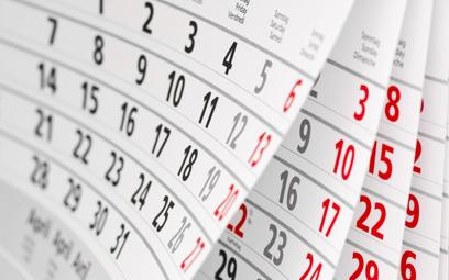 Dodatkowy dzień wolny od pracy? Apel do prezydenta