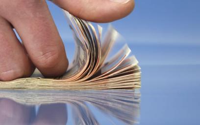 Kredyt odnawialny w ROR. Sposób na szybką gotówkę