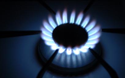 Ceny gazu na Wyspach szaleją. Sześć firm zbankrutowało, klienci mają problem