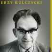 """Jerzy Kulczycki, """"Atakować książką"""", IPN, Warszawa 2016"""