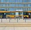 """Zgodnie z rozporządzeniem, w autobusie zajęte może być co drugie miejsce. """"Nadprogramowi"""" pasażerowi"""