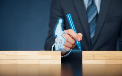 Tarcza 4.0. Kluczowe zmiany w prawie pracy – dofinansowanie do wynagrodzeń