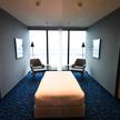 Nowozelandczycy wracający do kraju muszą poddawać się kwarantannie w hotelach, w których brakuje mie
