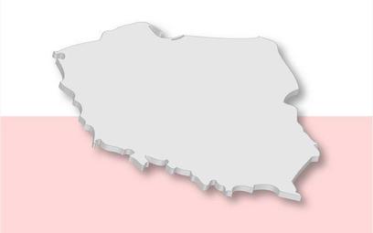 Nowe regulacje dot. łączenia gmin i przystępowania do związków międzygminnych